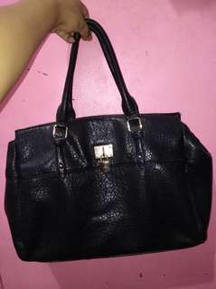 Shoulder Bag/Hand Bag