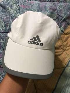 Men's Adidas Climalite Cap Perfect condition