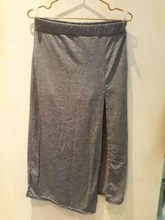 台灣製 棉褲裙