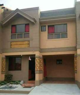 Model Unit for sale in UGONG VALENZUELA