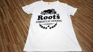 🚚 Roots 衣服現貨發售