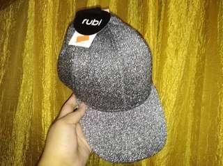 RUBI Cap/Hat/Beanies