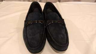 Hugo Boss Flanac Shoes