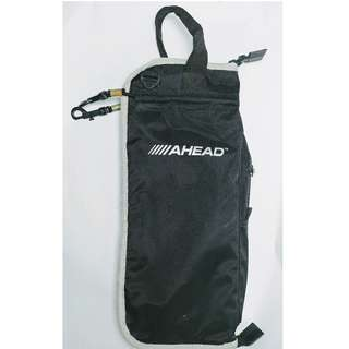 Ahead Drum Stick Bag