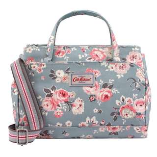 Cath Kidston sling/handbag 4 designs