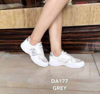 ❤️Korean Shoes A