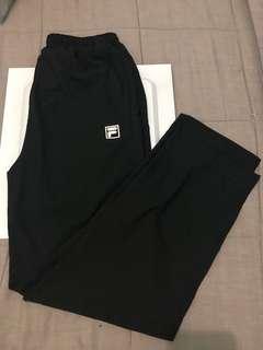 Fila Jogging pants