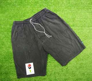 celana shortpants cargo stussy murah