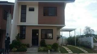 AFFORDABLE HOUSE IN LOT IN BAGUMBONG NORTH CALOOCAN