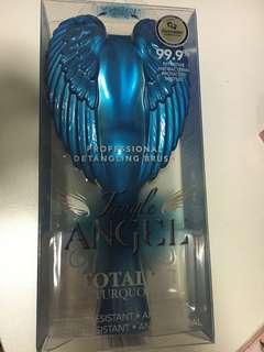 英國 Angel 梳