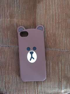 case for iphone 6/7