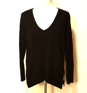 Witchery Wool Knit Sz 12-14 (Fixed Price)
