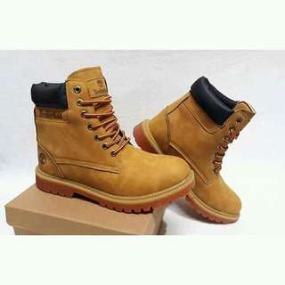 Timberland For men