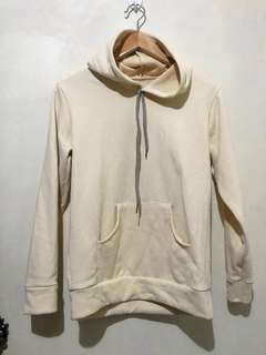 Hoodies (two for 350php) any color