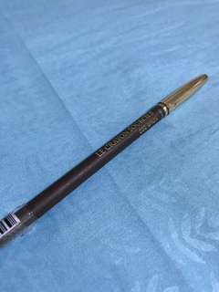 Lancôme le Crayon sourcils eyebrow pencil in 030 BRUN