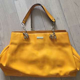 Kate Spade Bag 手袋