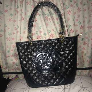 Brand New! Chanel Bag, Authentic quality!