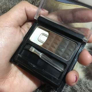 IN2IT Waterproof Eyebrow Colour in ER 01 Eyebrowns