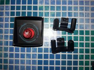 R1 R2 Joystick controller for android phone