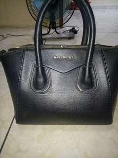 Black Givenchy