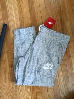 Nike Joggers M