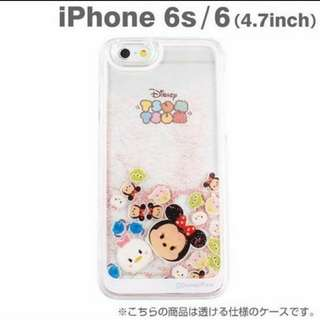 iPhone 6Case