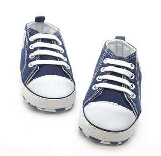 Prewalker sneakers