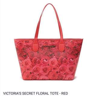Sale!! VICTORIA'S SECRET