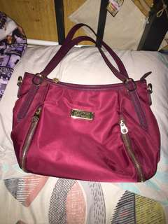 🔥FREE SHIPPING - Authentic Quality Marc Jacobs Bag