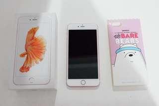iPhone 6S Plus 64GB (Openline)