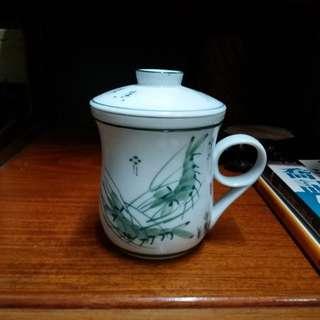 水杯/茶杯
