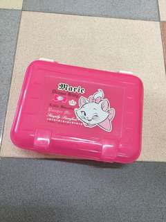Cute multipurpose box