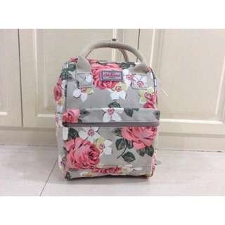 Cath Kidston Anello Inspired Medium Backpack