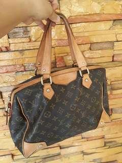 Louis Vuitton Prelove