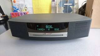 Bose Wave Music System iii All in Excellent working conditions  $435