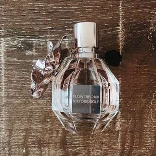 Flowerbomb Fragrance
