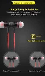 Bluetooth ear piece
