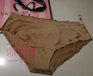 (Authentic and New) Victoria's Secret Underwear