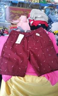 Mens Shorts size 28~34