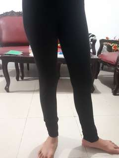 Leggings panjang