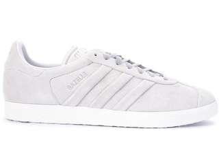 adidas rush sale.... women shoes size 7 authentic