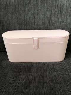 Dyson Hair dryer Box