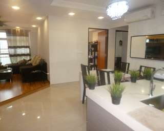 NEW LISITING: 4A BLK 446B JALAN KAYU