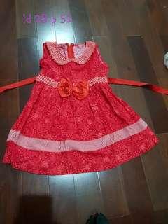Cny sincia rok merah