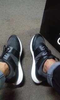 Pedro Sneaker