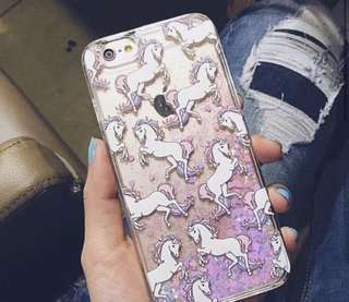 100% REAL IPHONE 6/7 DUDES PHONECASE