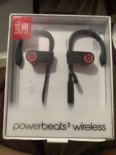 🚚 Beats