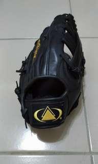 🚚 壘球手套(內野)