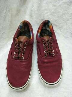 Sepatu Vans sz44