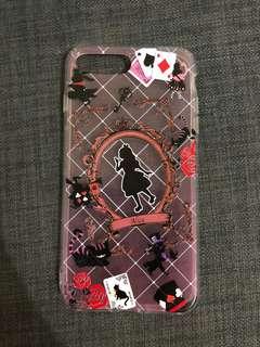 iPhone8 plus case